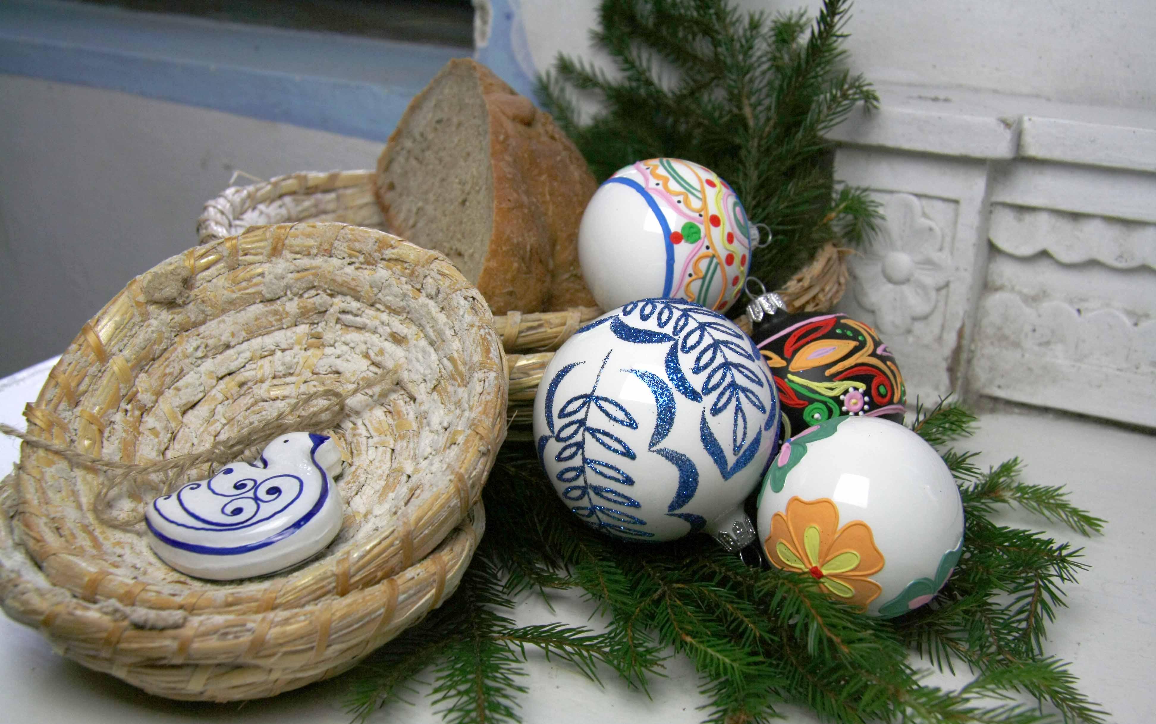 vanoce-ve-středověku-christmas-decoration-historie-history